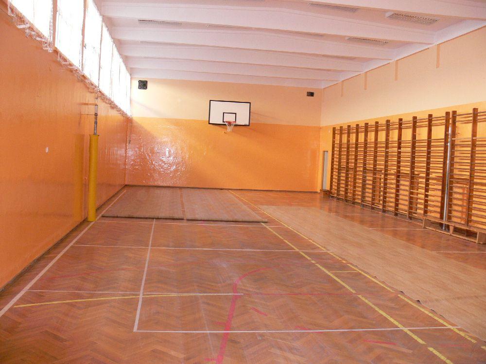 http://www.mroczko.com.pl/zdjecia/Mcze/szkoly/Jasienica1.jpg