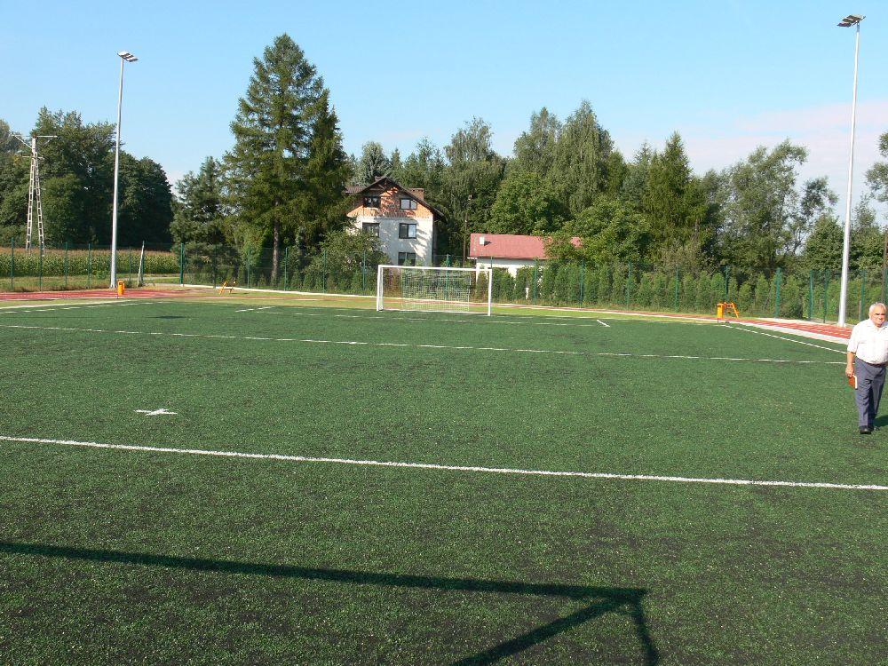 http://www.mroczko.com.pl/zdjecia/Mcze/szkoly/Jasienica4.jpg