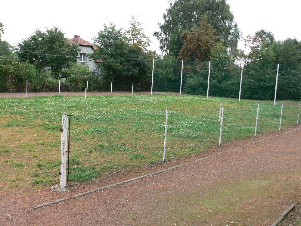 http://www.mroczko.com.pl/zdjecia/Mcze/szkoly/Miedzyrzecze3.jpg