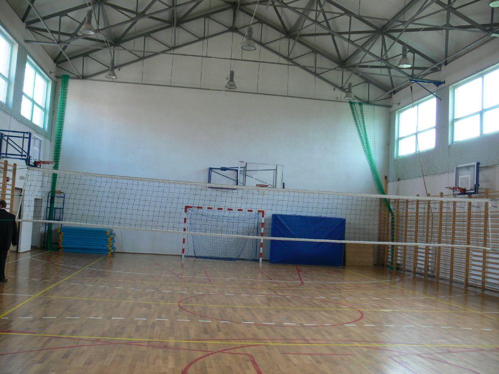 http://www.mroczko.com.pl/zdjecia/Mcze/szkoly/Rudzica1.jpg