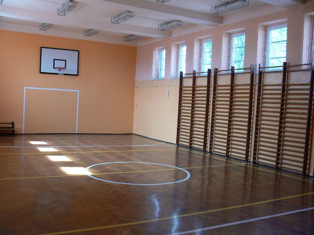 http://www.mroczko.com.pl/zdjecia/Mcze/szkoly/Rudzica2.jpg